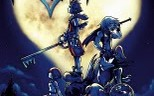 Favorite PlayStation 2 Strategy Guide: Kingdom Hearts