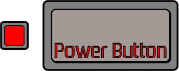Power Button podcast