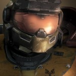 Halo Reach Limited Edition Strategy Guide Cover 4