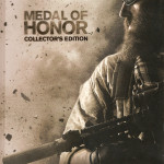 Medal of Honor Strategy Guide Collector's Edition