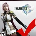 Final Fantasy XIII Complete