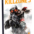 Killzone 3 Strategy Guide