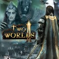 Two-worlds-2-boxart