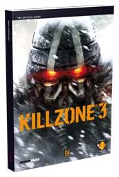 Killzone 3 Strategy Guide