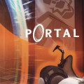Portal Strategy Guide