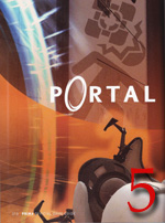 Portal Strategy Guide Review