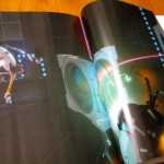 Portal 2 Collector's Edition Strategy Guide