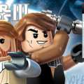 LEGO Star Wars III IGN Strategy Guide