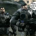 Gears Co-Op
