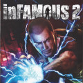 inFamous2 Strategy Guide