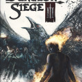 Dungeon Siege III Strategy Guide