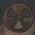 Duke Nukem Forever Strategy Guide