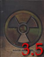 Duke Nukem Forever Strategy Guide Review