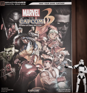 MvC3 Guide Review 2 281x300 MvC3 Guide Review 2