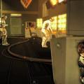 Deus Ex: Human Revolution Stealth
