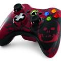 Gears of War 3 controller