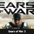 GamerGuides.com Gears of War 3 Strategy Guide Review