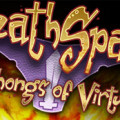 deathspank-thongs-of-virtue-logo