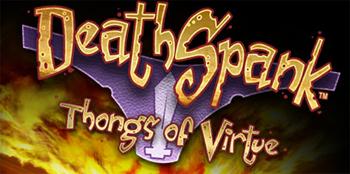 deathspank-thongs-of-virtue-logo
