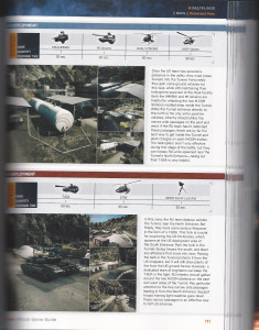 BF3 MP 235x300 Battlefield 3 Strategy Guide Review