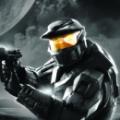 Halo-CE-Anniversary-2-220x130