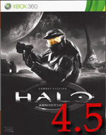 Halo Combat Evolved Strategy Guide Review