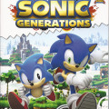 Sonic Generations Strategy Guide