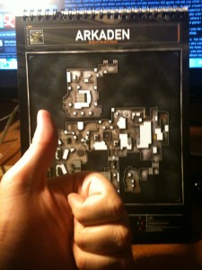 Modern Warfare 3 Strategy Guide
