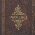 Uncharted 3 Strategy Guide