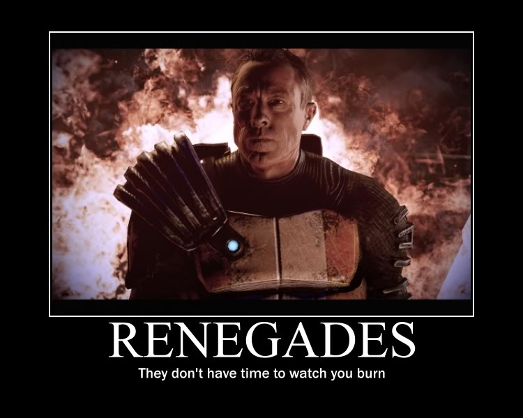 mass-effect-renegade