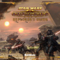 Star Wars: The Old Republic Strategy Guide