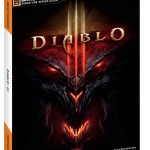 Diablo III SS Cover 150x150 BradyGames Announces Signature Series and Limited Edition Strategy Guides for Diablo III