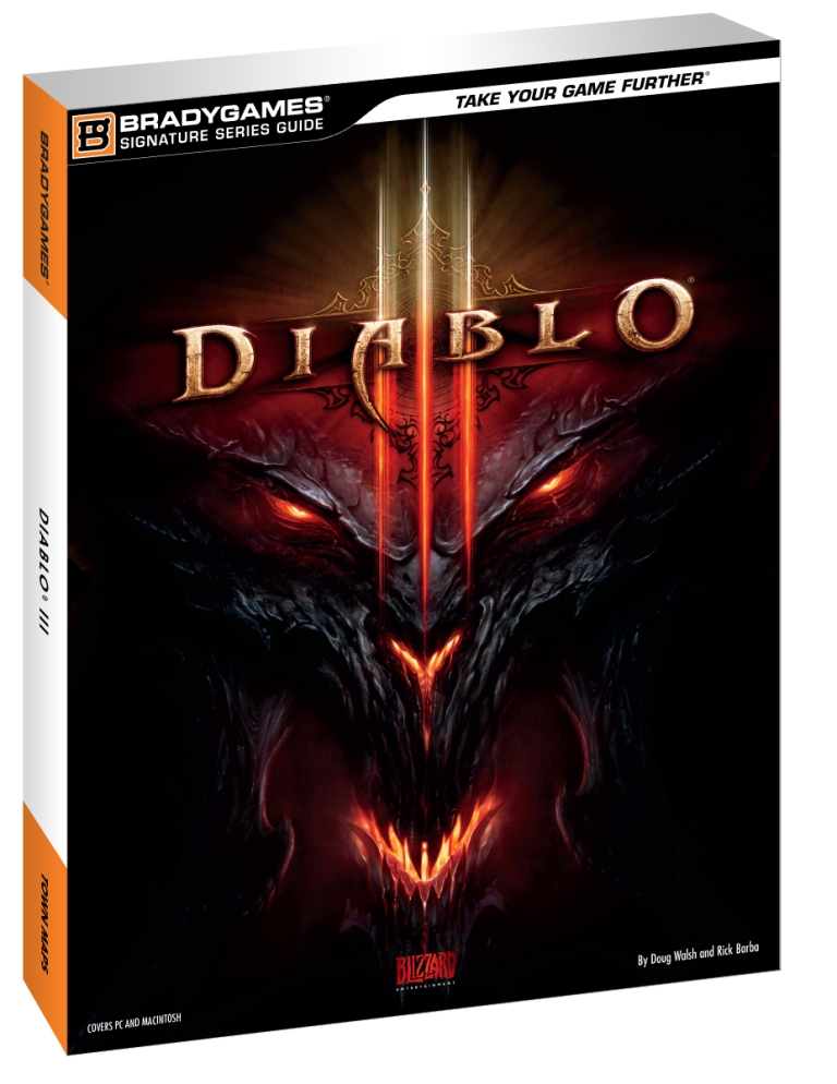 Diablo 3 trading strategies jobs