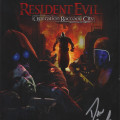 Resident Evil: Operation Raccoon City strategy guide