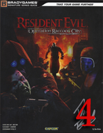 Resident Evil: Operation Raccoon City strategy guide review