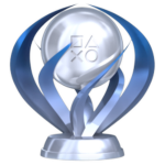 In Pursuit of Platinum: Odin Sphere Leifthrasir