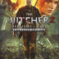 The Witcher 2 Strategy Guide