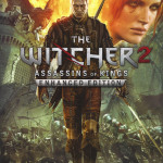 Witcher2 150x150 Strategy Guides of the Year 2012