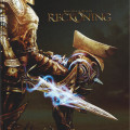 Kingdoms of Amalur: Reckoning Strategy Guide