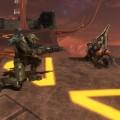 Halo 3 Grunts