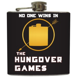 hungover games 1 300x300 Monday Gaming Diary: Happy Memorial Day!