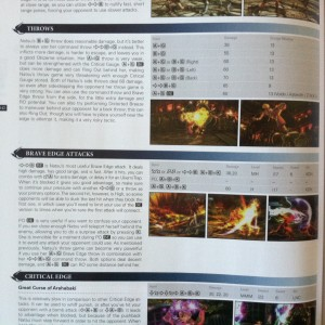 SCV 1 300x300 Soul Calibur V Strategy Guide Review