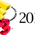 e3-2012-logo