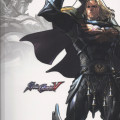 Soul Calibur V Strategy Guide