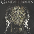 Game of Thrones strategy guide