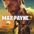 Max Payne 3 Strategy Guide