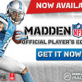 Madden NFL 13 eGuide