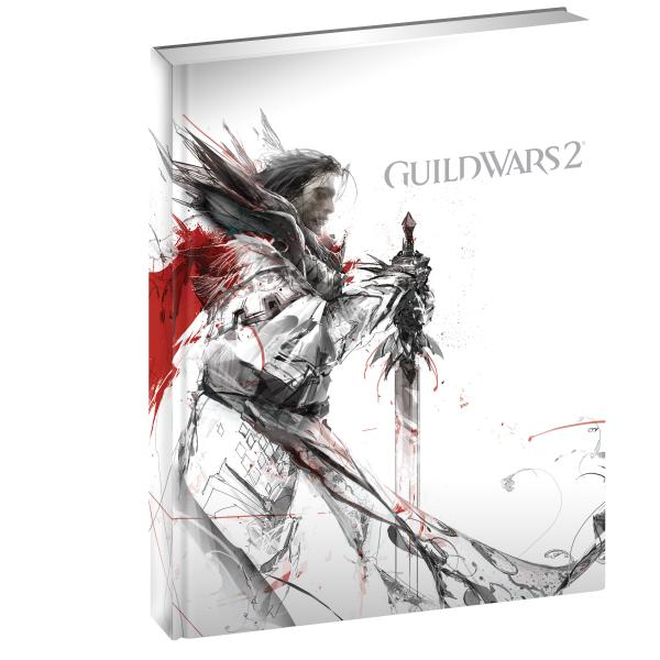 Guild Wars 2 Limited Edition