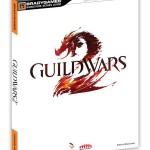 GuildWars2SS 150x150 Covers for Guild Wars 2 Strategy Guides Announced