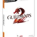 Guild Wars 2 Signature Series